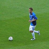 Goteborg Gamla Ullevi SWE-ICE 05 Ragnar Sigurdsson.jpg