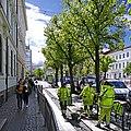 Gothenburg, Sweden (48073898933).jpg