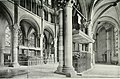 Gothic architecture in France, England, and Italy (1915) (14801572593).jpg