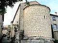 Gourdon (Alpes-Maritimes) -339.jpg