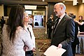 Governor Wolf SWEAP Will Build the Skilled Workforce That Pennsylvania Needs (46889673315).jpg