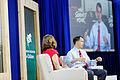Governor of Wisconsin Scott Walker at New Hampshire Education Summit The Seventy-Four August 19th, 2015 by Michael Vadon 03.jpg