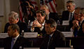 Governors Meeting 08.jpg