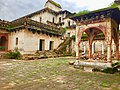 Govindgarh fort backyard Rewa.jpg