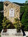 Grèzes (24) monument aux morts.JPG