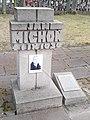 Grób Jana Michonia.jpg