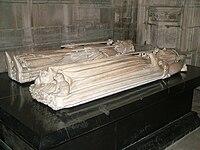 GrabKarl VI Isabella von Bayern.jpg