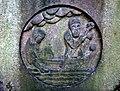 Grab ED Weber FriedhofOhlsdorf (4).jpg