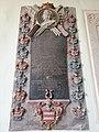 Grabmal Georg-Abraham von Arnim.jpg