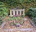 Grabstätte Kurt Bartsch.jpg