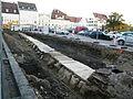 Grabung Hildegardplatz Okt2012 (Foto Hilarmont) (3).JPG