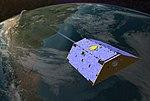 Grace satellites.jpg