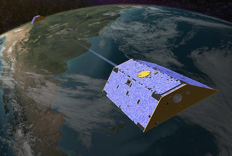 File:Grace satellites.jpg