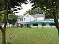 Graceland 00249.jpg