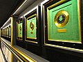 Graceland 00269.jpg