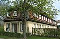 Graevenitz Museum.jpg
