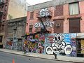 Graffiti Lower East Side.JPG