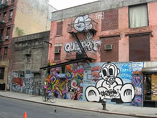 a lower east side poem A lower east side poem study guide by asi1 includes 10 questions covering vocabulary, terms and more quizlet flashcards, activities and games help you improve your grades.
