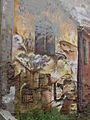 Graffiti of birds in Vyborg.jpg