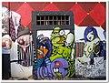 Graffitis (3664049049).jpg