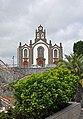 Gran Canaria Santa Lucia iglesia R02.jpg