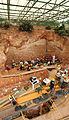 Gran Dolina-Atapuerca-Panoramica edit3.jpg