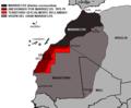 Gran Marruecos.PNG