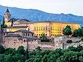 Granada-Day2-3 (48004400267).jpg