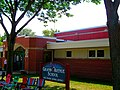 Grand Avenue Elementary School - panoramio.jpg