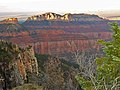 Grand Canyon, North Rim - panoramio - Frans-Banja Mulder (1).jpg