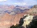 Grand Canyon - panoramio (17).jpg