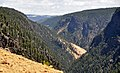 Grand Canyon of the Yellowstone River (Yellowstone, Wyoming, USA) 209 (47648856012).jpg