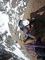 Grand Capucin - Swiss route (300m 7b).jpg
