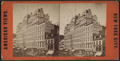 Grand Central Hotel, from Robert N. Dennis collection of stereoscopic views 4.png