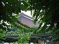 Grand Hotel Taiwan.JPG