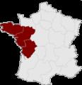 Grand Ouest français 02.png