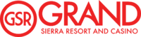 Grand Sierra Resort Logo.png