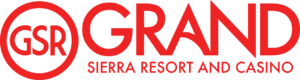 Grand Sierra Resort - Image: Grand Sierra Resort Logo
