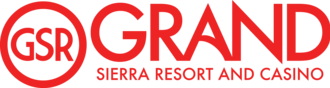 Grand Sierra Resort - Image: Grand Sierra Resort Logo