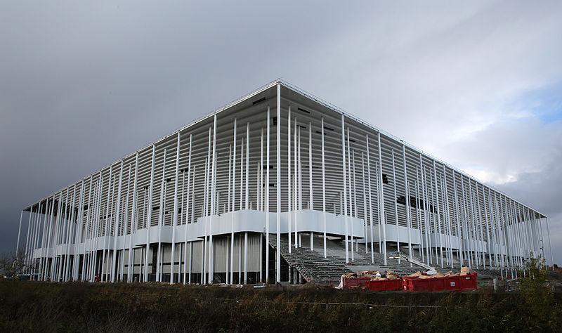 File:Grand Stade de Bordeaux 2014-11-16.jpg