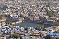 Grand réservoir (Jodhpur) (8423706478).jpg