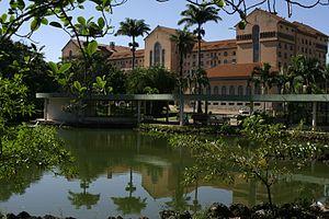 Araxá - Grand Hotel
