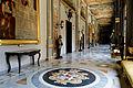 Grandmasters Palace Valletta n13.jpg