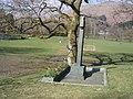 Grasmere Memorial - panoramio - jolmartyn.jpg