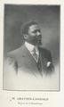 Gratien Candace député de la Guadeloupe 1912.png