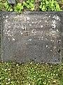 Grav Norra Begravningsplatsen 20 25 18 213000.jpeg