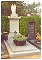Grave Conrads Heinz.jpg