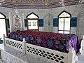 Grave in Shrines of Khari Shareef 2.jpg