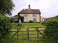 Great Briddlesford Farm - geograph.org.uk - 471510.jpg
