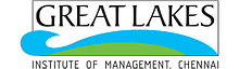 Great Lakes Institute of Management Logo.jpg